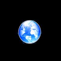 OL-info-Button