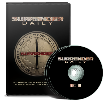surrender-daily